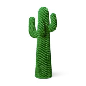 Cactus di Gufram