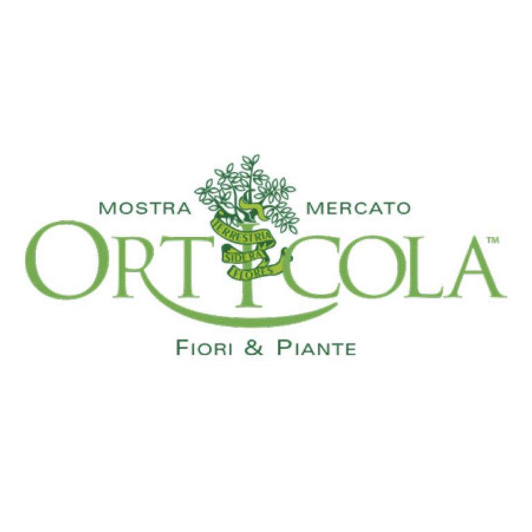 Orticola: L'Evento che da più di Cento Anni fa sbocciare Fiori a Milano, quest'anno in Autunno.