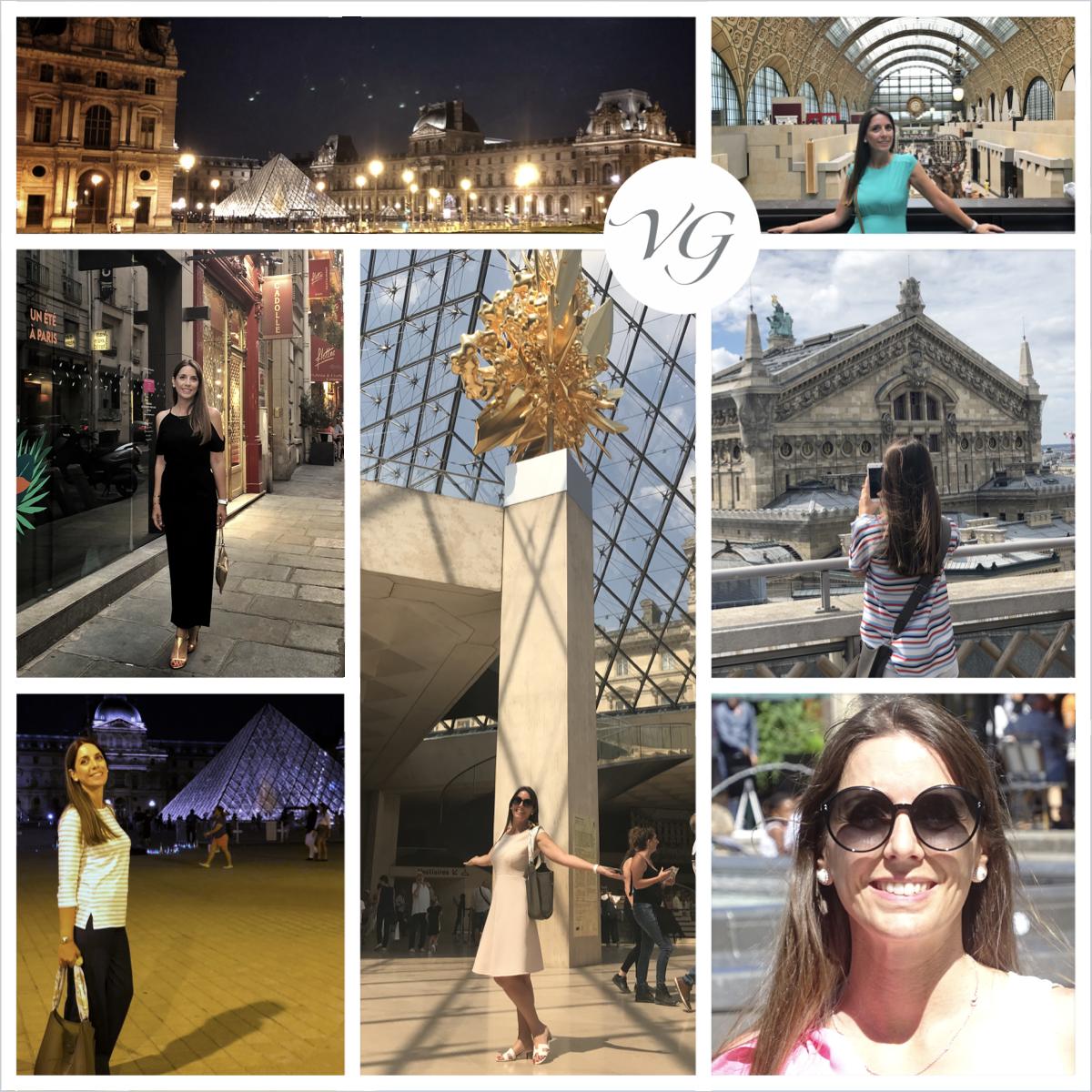 vivi a parigi